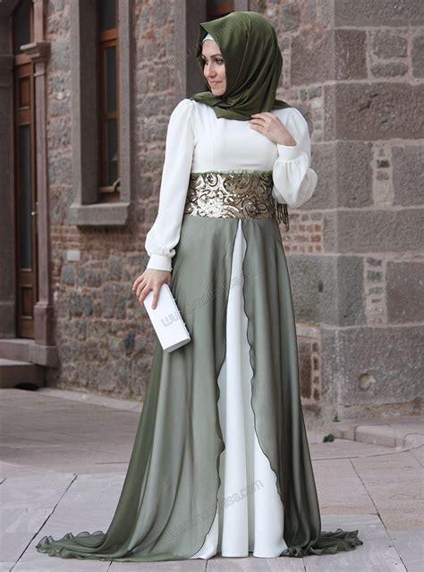 latest collection  dress styles  hijab hijabiworld