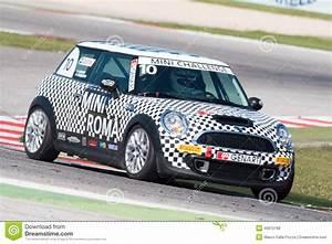 Concessionnaire Mini Cooper : auto mini photo de voiture et automobile ~ Gottalentnigeria.com Avis de Voitures