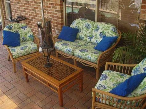 outdoor slipcovers for seat patio cushions replacement cushion covers outdoor furniture home