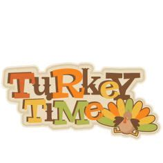turkey crafts for give thanks svg cutting file thanksgiving svg cuts 5623
