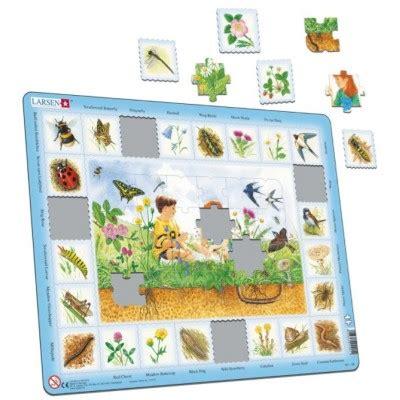 acheter cadre en ligne puzzle cadre cagne 48 teile larsen puzzle acheter en ligne