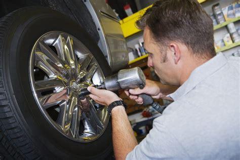 Ob Drag Cars & Audi  Langley Audi Repairs
