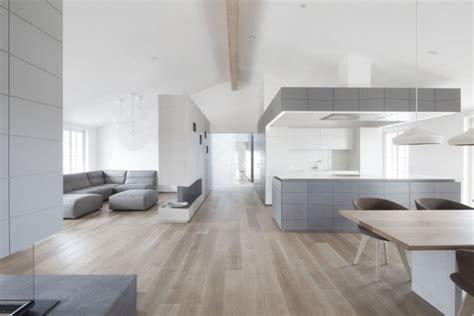 27 Moderne Wohnideen Und Inspirationen Für Innen Und Außen