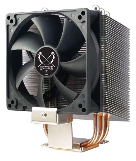 and cold fan sharper katana is back katana 2 cpu cooler techpowerup