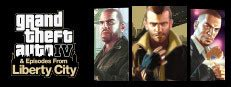 Save 70% on Grand Theft Auto IV: The Complete Edition on Steam