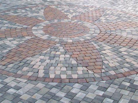 interlocking pavers design ideas simple flooring with interlocking patio tiles the latest home decor ideas