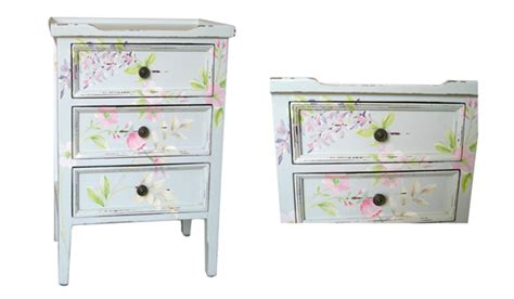 shabby chic used furniture adorable shabby chic furniture adorable home