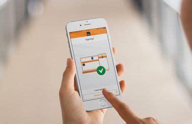 inloggen met digid app  nu bij alle organisaties