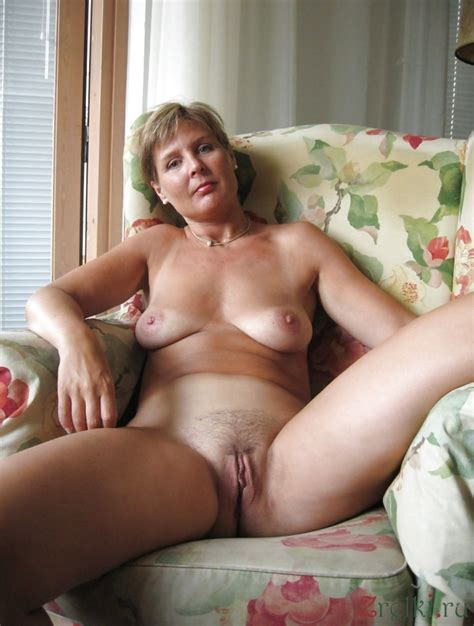 charming milfs showing pussies close up pics big size picture 6
