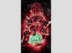 Football Mobile Wallpapers on Behance