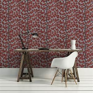Papier Peint Japonisant : blog papiers peints de marques inspiration d coration ~ Premium-room.com Idées de Décoration
