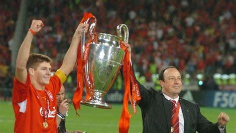 The Celtic factor that means Rafa Benitez could 'follow ...