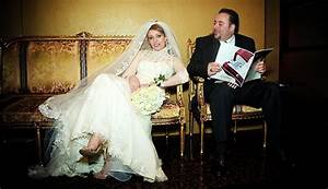 houston wedding photography juanhuerta juan huerta With houston wedding photography and video