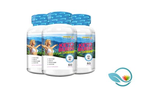 pure natural keto safe  effective ketogenic diet pill