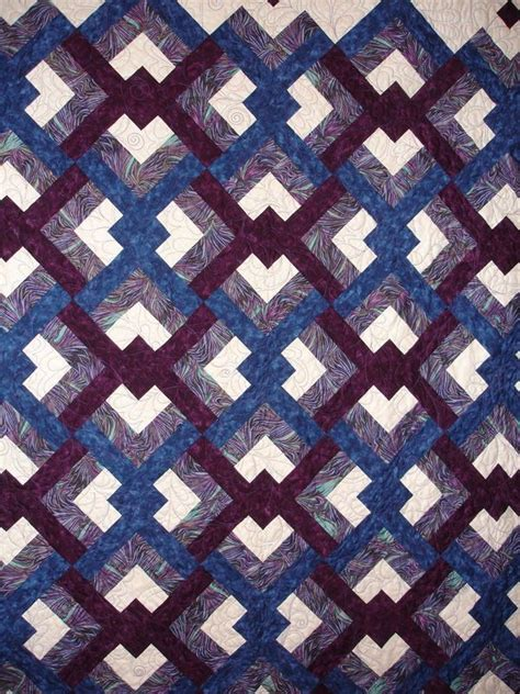 knot a quilt 17 best images about quilt lover s knot on