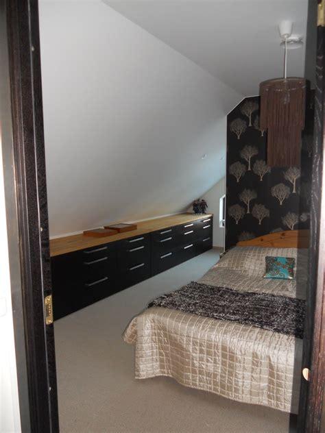 armoire chambre ikea armoire basse chambre table de chevet armoire basse