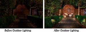 bexley oh low voltage outdoor lighting outdoor lighting With outdoor lighting perspectives columbus ohio