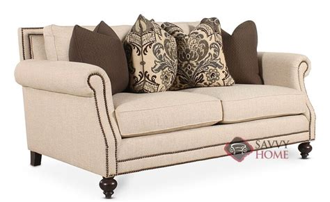 Boling Chair Company Pattern 150 by Bernhardt Fabric Brae Sofa 28 Images Bernhardt
