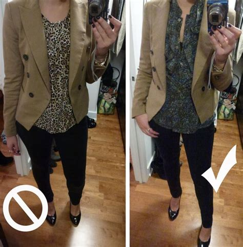 clothes    job  business job interview