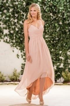 robe pour mariage chetre robe pour mariage invit 233 224 prix abordable robespourmariage