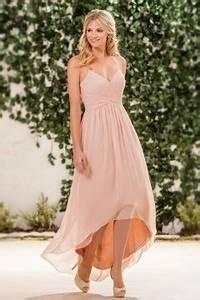 Robe Pour Temoin De Mariage : robe pour mariage invit prix abordable robespourmariage ~ Melissatoandfro.com Idées de Décoration