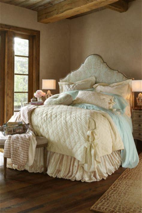 Athena Bedcap  Bedcap, Portuguese Cotton From