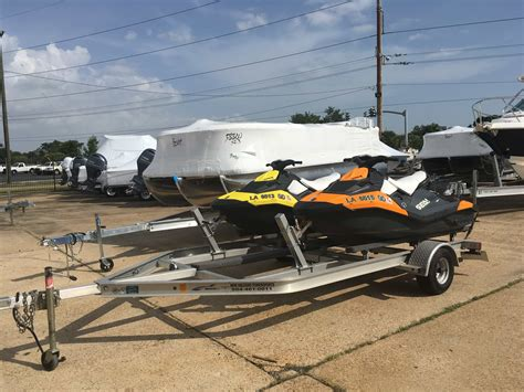 Used Boats Near Me by Used Boats For Sale Pre Owned Boats Near Me