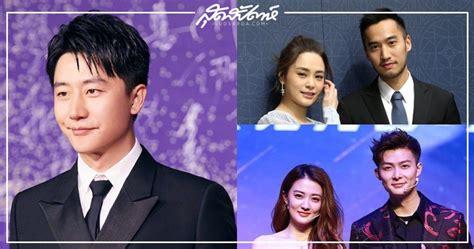 7 ข่าวรัก-เลิกดาราจีน ที่ทำโซเชียลจีนแทบแตกตลอดครึ่งปี ...