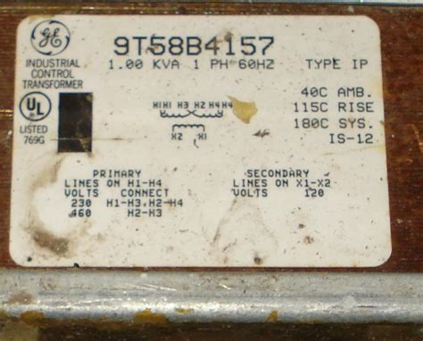 Dayton 2x441 Wiring Diagram by Dayton Electric Motors Wiring Diagram Impremedia Net