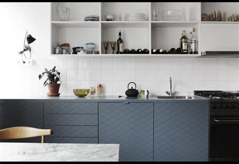 How To Customise Your Ikea Kitchen