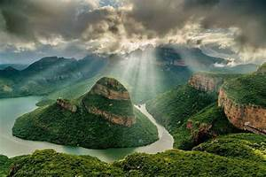 X6 5 Places : 18 best images about south africa the beautiful on pinterest waterfalls 200m and forests ~ Gottalentnigeria.com Avis de Voitures