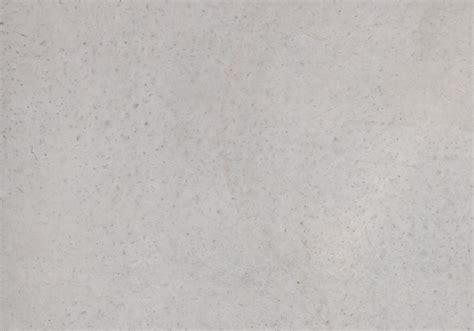 Sichtbeton Glatt Textur by Concept Design Farbf 228 Cher