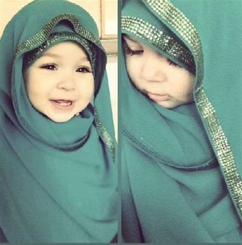 style  town fashionable hijab designs  toddlers hijabiworld