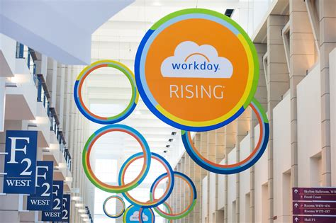 Workday Rising: Three Customers Explain Business Benefits ...