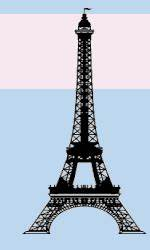 Tour Plan Format Fond Ecran Tour Eiffel Photo Tour Eiffel Wallpapers
