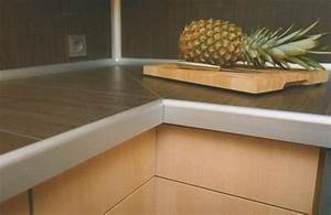 Baguette Finition Plan De Travail : baguette finition carrelage salle de bain baguette ~ Dailycaller-alerts.com Idées de Décoration