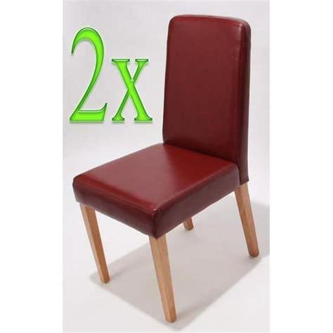 achat chaises achat de chaises de salle a manger 28 images indogate