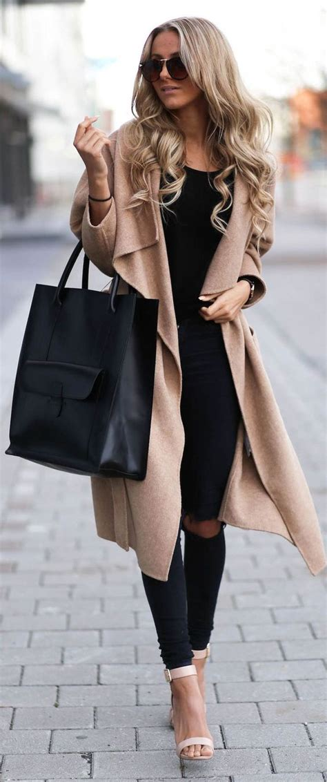 Women's Fashion – Winter Outfits   The 36th AVENUE