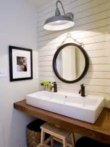 farmhouse bathrooms ideas a collection of bathroom decorating ideas modern home exteriors
