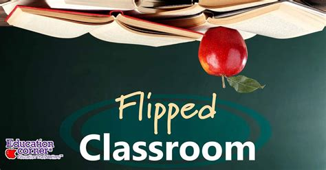 flipped classroom  definitive guide
