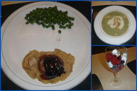 cours de cuisine soir une fille et une fourchette superstore cooking class