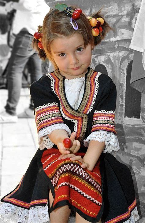 bulgaria kid s clothing bulgaria kid s shirts hoodies really want great hints concerning travel out to this fantastic site bulgaria tours
