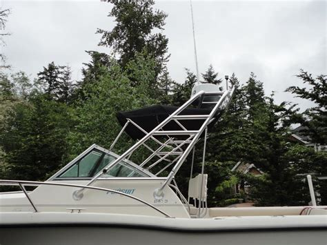 Boat Radar Manufacturers by Other Aluminum Boats Fishing Towers Radar Arches Autos Post