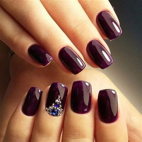 most popular nail color 30 most popular nail colors of 2017