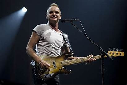Sting Wallpapers Mall Asia Mother Telegraph Perform