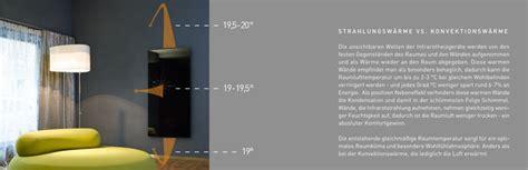 infrarotheizung wie funktioniert infrarotheizung erfahrungen 187 jetzt berichte lesen