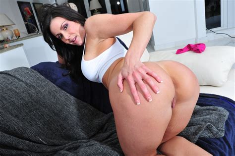Kenra Lust Big Ass | #The Fappening