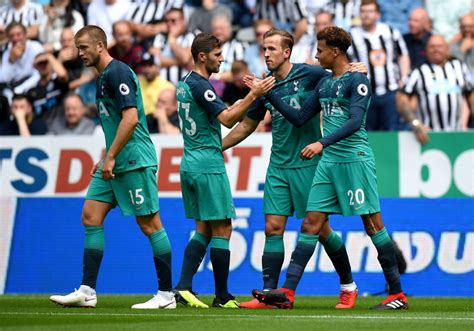 West Ham United - Tottenham Hotspur na żywo. Transmisja TV ...