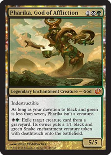 17 images about magic the gathering on the gathering magic the gathering cards and
