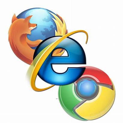 Internet Browser Browsers Apps Windows Web Xp